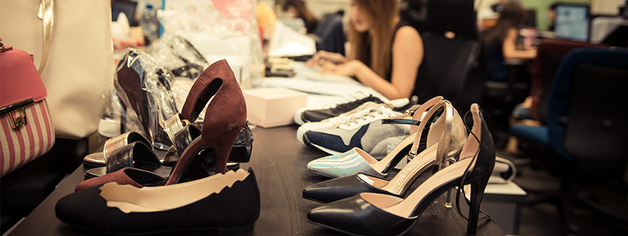 ZALORA Singapore Careers for Buying Professionals